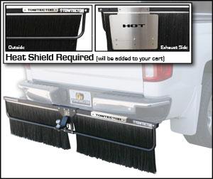 tier-2-with-heat-shield.jpg